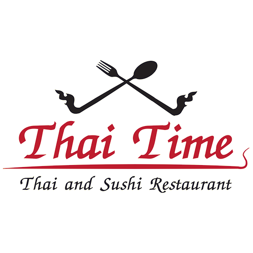 Thai Time Thai & Sushi Restaurant | 1405 Old Square Road Jackson, MS 39211 Phone (601) 982-9991